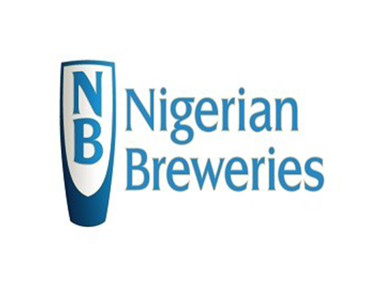 HARPS ENTER FUEL SUPPLY AND MANAGEMENT AGREEMENT WITH NIGERIAN BREWERIES